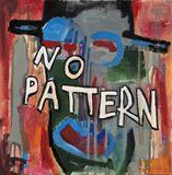 No Pattern