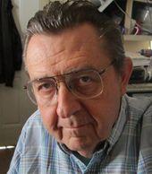 Robert D. Jansen