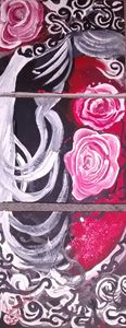 sisters & rose