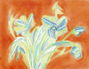 Flowers United