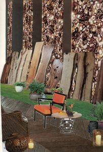 Outdoor Collage - JG