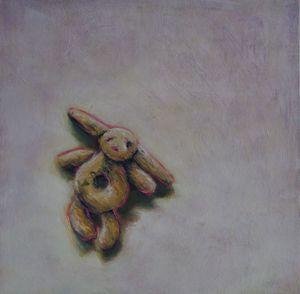 Bunny III