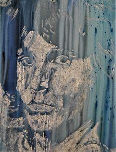 Roadhouse Blues:Jim Morrison