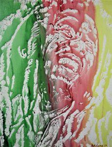 Bob Marley:One Love