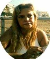 Sonia Glez