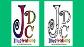 J D.C. Illustrations