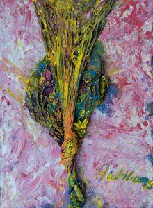 Spirit Bouquet