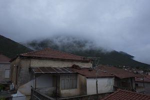 Levidi- Greece