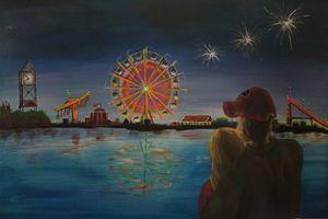 Michael's Fair