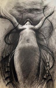 Mermaid 2 for Apnea
