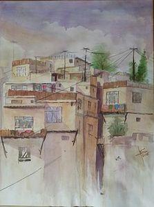 Kabul- Dehmazang