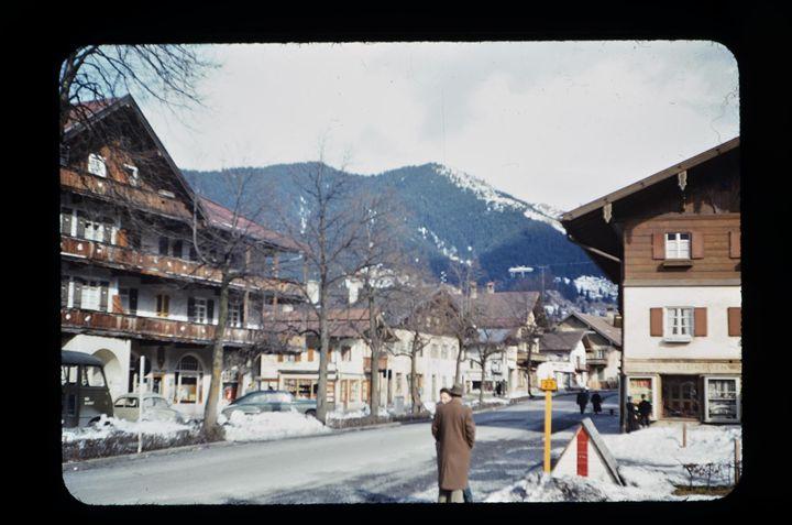 Germantown - Janas Design