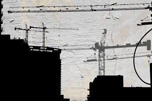 Crane City 1