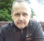 Pavel Filin