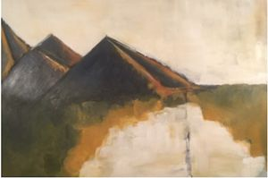 Mountains Original