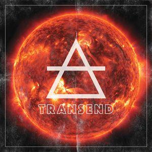 Transend