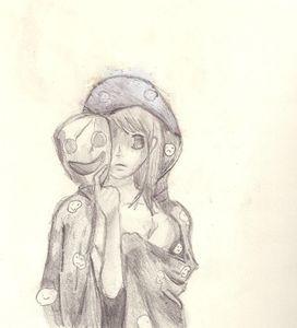 Smile Like This