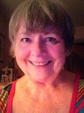 Sheila Flynt
