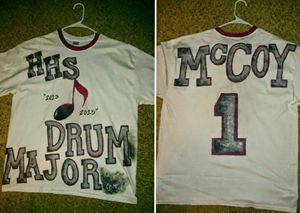 Creative and Decorative Shirts