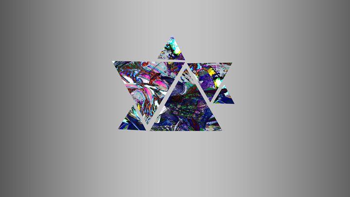 Glass Marbles - artsurrealbycw