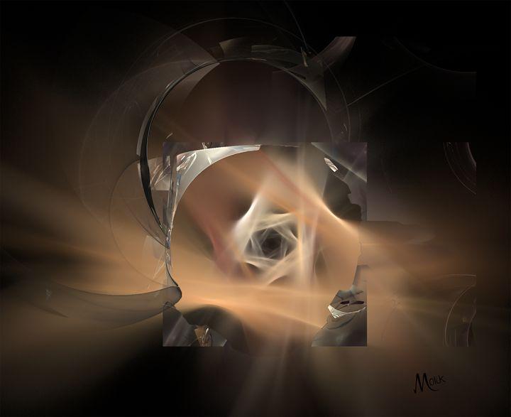 Whirlwind - Molik