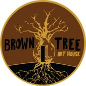 Brown Tree Art House