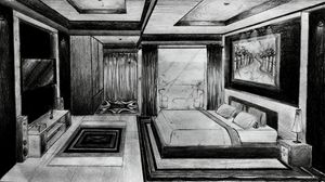 Room of Dreams - Methawi Laithong