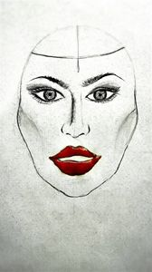Shift Shape Face