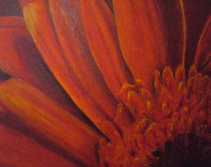 Flora's Secret ORIGINAL - annabrazao