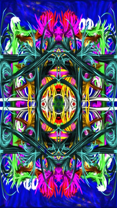 Abstract - Samuel Kraus