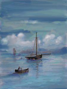 Pirates Safe Harbor