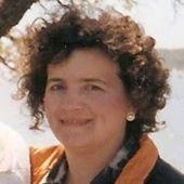 Sara Srubar-Erb