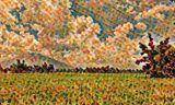 original art digital painting