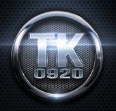 TK0920