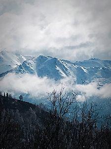Mountain 14