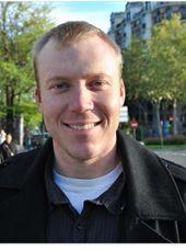 Ryan William Delahunt