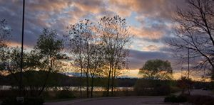 Hyland Park 1