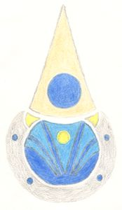 Sigil Amulet
