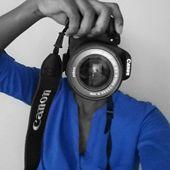 Photo Speaks Photography