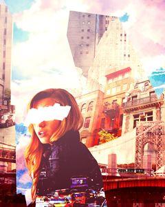 Urban Chic(k)