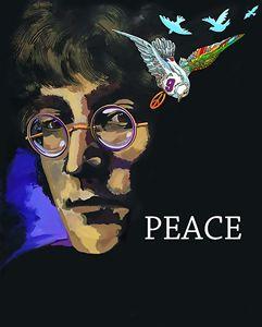 Peace Dream