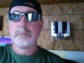 Randy Maske Artist