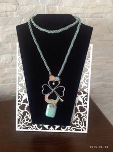 OOAK Handmade Necklace