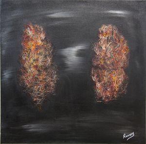 Twin Flames