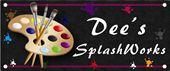 Dee's SplashWorks