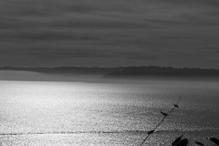 Sunset - YURI LEVCHENKO PHOGRAPHY