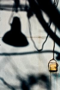 Shadow Light - The Art Gallery of Kamil Suleyev