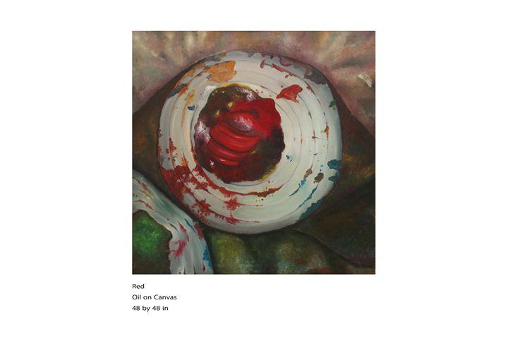 Drop - Bella Arts