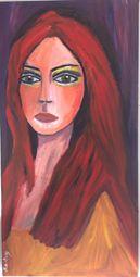 ART&LIFE BY MARINA