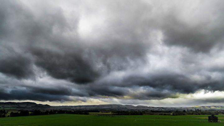 clouds - teodoramotateanu
